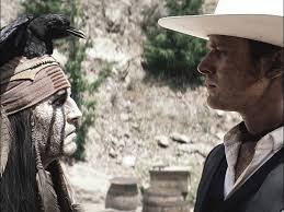 the lone ranger pic 1