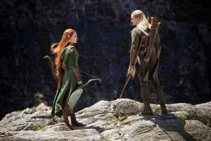 desolationofsmaug screenshot1