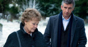 philomena screenshot2