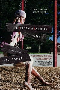 thirteenreasons cover
