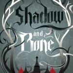 shadow_bone_sketch_castle